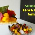 Black bean salad feature (600x358)