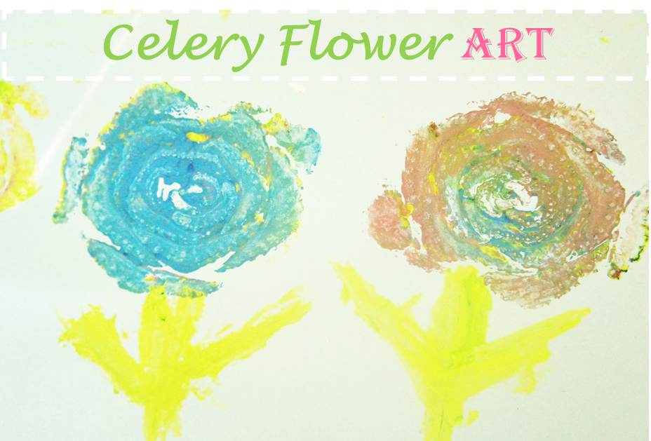 celery 7