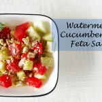 watermelon, cucumber, and feta salad1.jpg