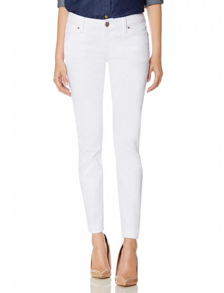 white jeans 8