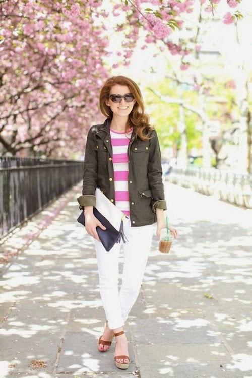 white jeans1