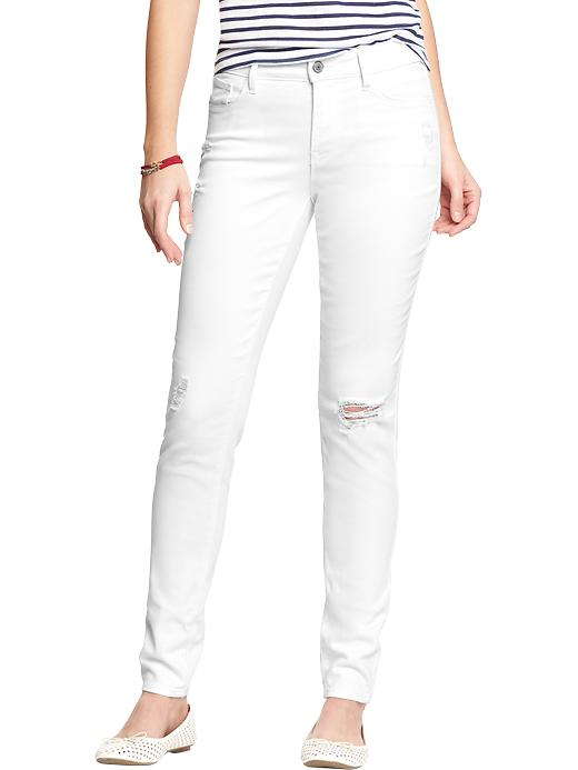 white jeans10