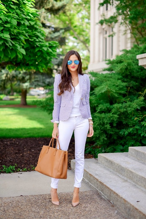 white jeans2