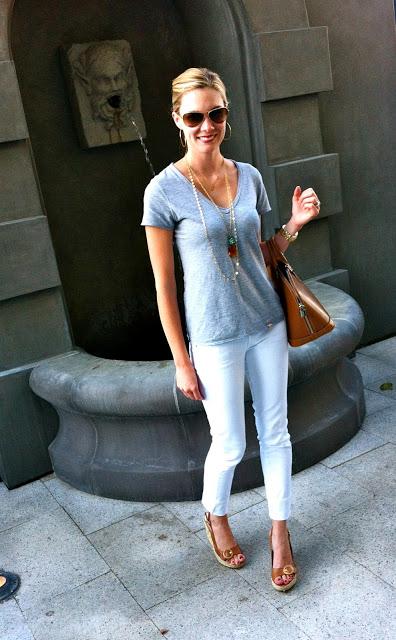 white jeans5