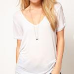 white shirt5
